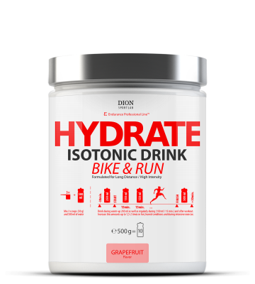 isotonic drink,isotonic drink bike run