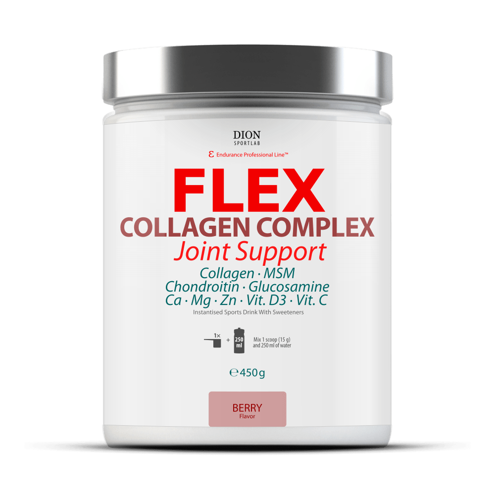 FLEX Collagen