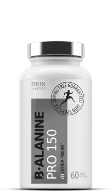 Beta-Alanine Free-Form
